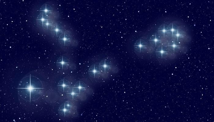 Как с помощью астрологии определиться с профессией