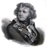 Жан-Батист Морен де Вильфранш