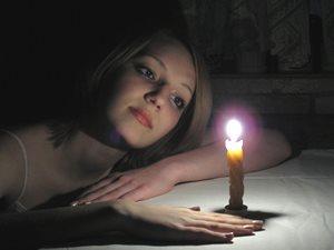 Ритуалы на затмение