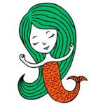 Женщина Рыбы характеристика