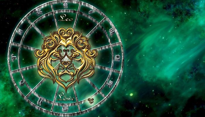 Какой знак зодиака подходит Льву‑женщине? Женщина — Лев: кто она и какой мужчина ей нужен.