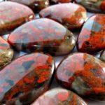 Яшма камень свойства